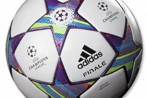 adidas Finale, мяч, foto, мяч Лиги Чемпионов