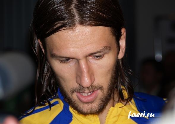 дмитрий чигринский, интервью, украина - болгария 3-0 3