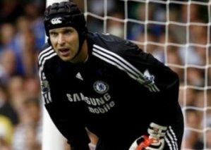 Петр Чех: «Это не будет концом Челси»
