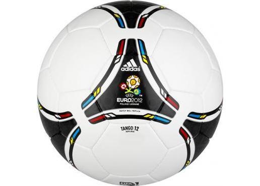 new soccer logos
