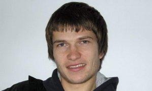 Олег Герасем'юк: «Будемо святкувати 6 травня, коли гратимемо в фіналі!»