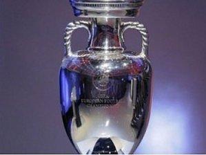 Кубок Европы поедет в турне по Украине