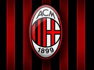 Милан предложит новые контракты ветеранам