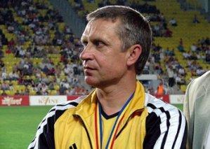 Леонид Кучук: «Если команда идет к фанатам, благодарит их, значит они помогли»