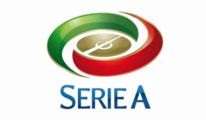 Серия А. Итоги 34-тура.