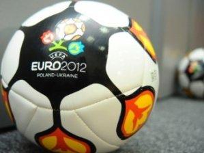 Россияне будут комментировать Евро-2012 на украинском ТВ?