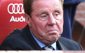 """Игроки """"Тоттенхэма"""" попросили владельца клуба избавить их от Рэднаппа"""