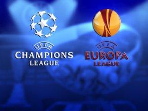 Испанские клубы набрали рекордный коэффициент УЕФА за сезон