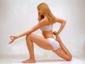 Наиболее распространённые ошибки начинающих в йоге