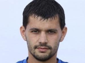 Старгородский: Тренер уже до игры знает кто сыграет и кто на какую позицию будет выходить на замену
