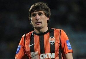 Евгений Селезнев: «Металлург был настроен и показал очень хорошую игру сегодня»