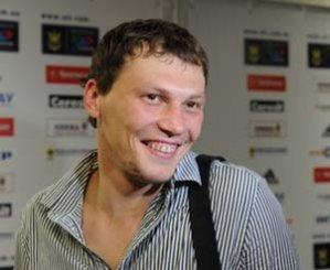 Андрей Пятов: «Весь Донецк приехал поболеть за нас»