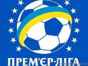 Футболисты прокомментировали результаты жеребьевки УПЛ