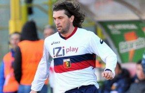 Адвокат Миланетто: игрок полностью доказал свою невиновность