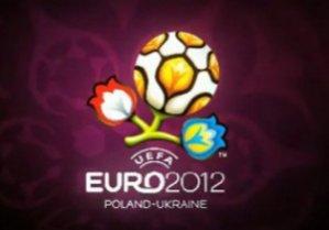 Фильм о подготовке Украины к Евро 2012 (часть 2)