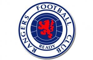 «Рейнджерс», вероятнее всего, не сыграют в шотландской премьер-лиге в сезоне-2012/13