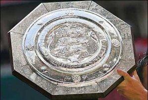 FA утвердила время проведения матча за Суперкубок Англии