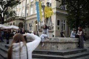 Львов заработал на Евро-2012 около 160 млн. гривен