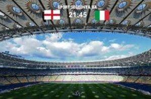 Последний полуфиналист Евро-2012 определится в Киеве