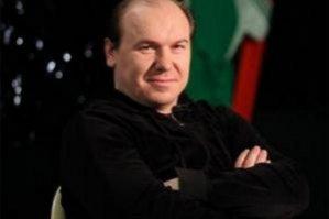 """Виктор Леоненко:  """"Немцы совершили две грубые ошибки, и по этой причине проиграли"""""""