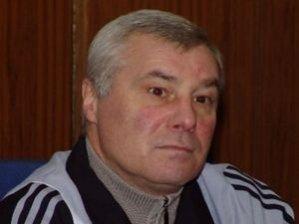 """Демьяненко: """"Волынь"""" планирует сыграть пять-шесть матчей за 12 дней"""