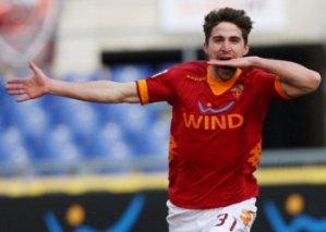 Рома хочет за Борини не менее 14 млн. евро