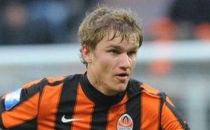 Александр Гладкий продолжит карьеру во Львове