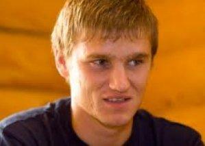 Александр Гладкий: «Мне нравится стиль игры, который исповедуют Карпаты»