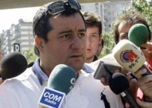 Агент Ибрагимовича: «Златан — единственная суперзвезда в Серии А»