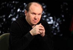 Виктор Леоненко: Я придумал новую поговорку «На переподготовку к Кварцяному на месяц»