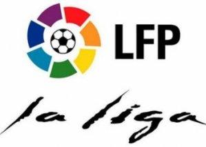 Старт чемпионата Испании откладывается?