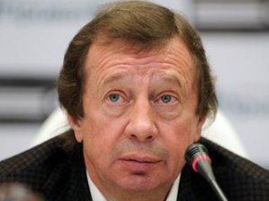 """Сёмин: """"Динамо"""" играло качественно, были шансы, но реализовало всего два момента"""