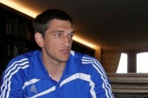 """Г. Попов: думаю, """"Динамо"""" выиграло благодаря проведённым Сёминым заменам"""