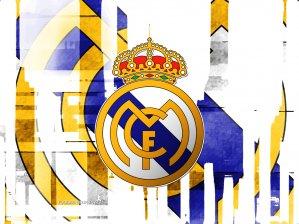 Заявка Реала на Суперкубок Испании