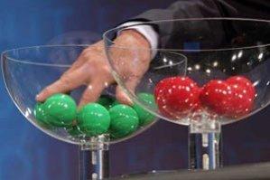 Жеребьевка группового этапа Лиги Чемпионов 2012/2013 состоится 30 августа