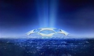Лига Чемпионов. Представление группы А