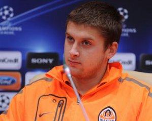 Ярослав Ракицький: «Шахтар» — сильніший, але це треба довести на полі»