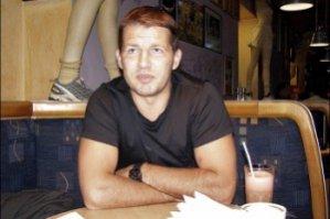 """Олег Саленко: """"Сейчас в киевском клубе традиционно отвечают все и не отвечает никто"""""""