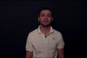 Новый скандальный видеопроект про украинский футбол