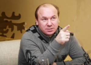Виктор Леоненко прокомментировал свежие трансферные новости