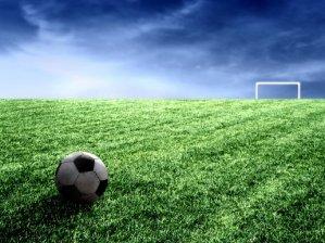 Как правильно, выгодно и недорого выбрать футбольный мяч