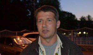 Олег Саленко: «В Сборной тренеру надо делать ставку на дисциплину»