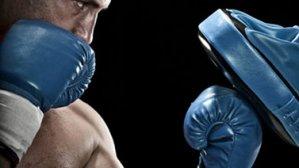 Стоит ли боксеру заниматься атлетизмом?