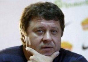 """Заваров: """"Может Милевский забьет в Китае столько голов, что его в сборную вернут"""""""
