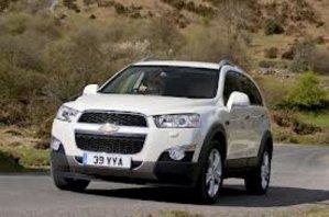 Футболисты МЮ получили авто от Chevrolet