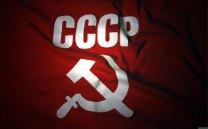 Поляки оконфузились, взяв для матча Польша – Украина флаг СССР