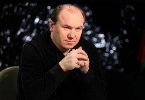 "Виктор Леоненко: ""Сегодня ожидаю ЧУДА!"""