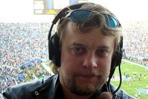 Алексей АНДРОНОВ: «Я думал, что худшим вариантом для Динамо будет ничья»
