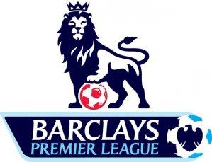 ТрансФЕРНЫе рекорды английской Премьер-лиги