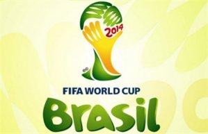 Видео голов матчей Украина-Польша и Англия-Черногория